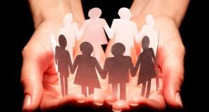 Patrocinadores-de-la-Asociacion