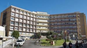 hspital-virgen-rocio-ksiH--620x349@abc